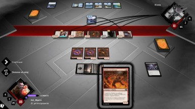 magic duels of the planeswalkers 5
