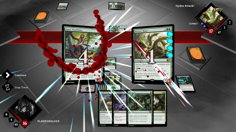 magic duels of the planeswalkers big