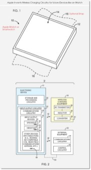 patente-apple