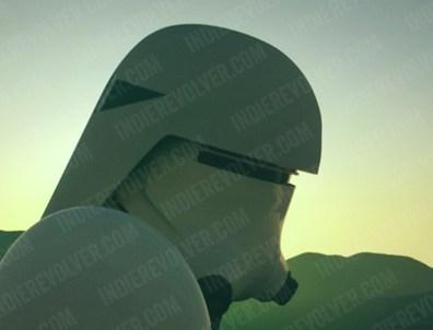 stormtrooper vii 2