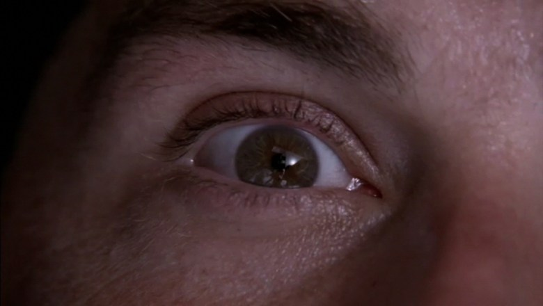 5x06_Jack_Eye