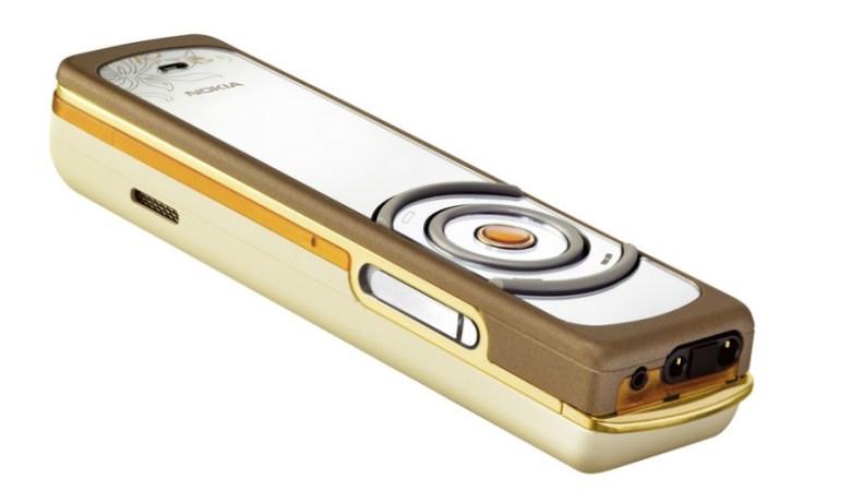 Nokia-7380