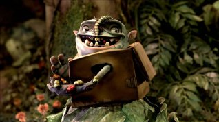 The-Boxtrolls-Funny-Wallpapers