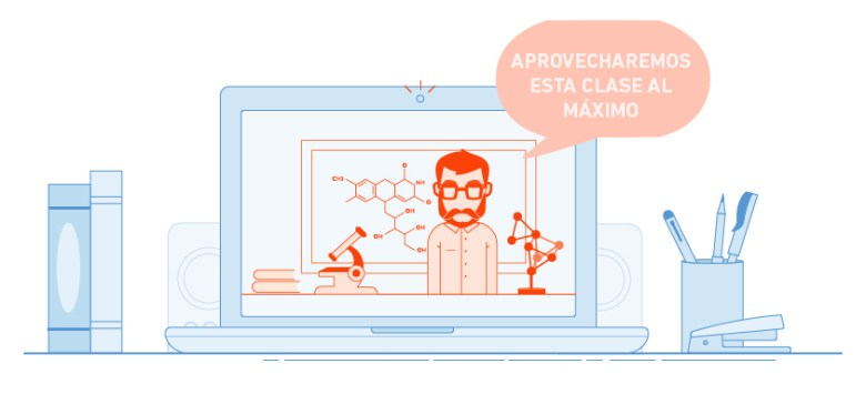 coneecta_profesor