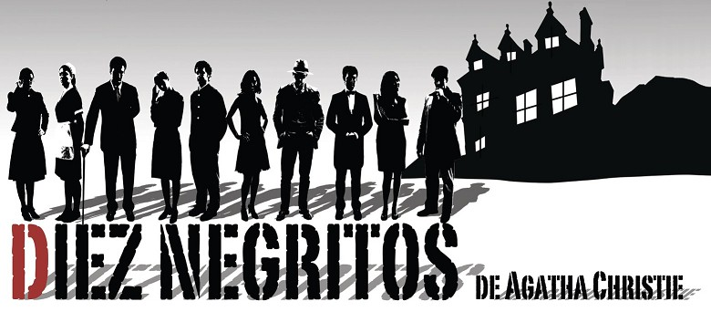 [Fuente](http://axesbooks.blogspot.com.es/2014/03/diez-negritos-por-agatha-christie.html)