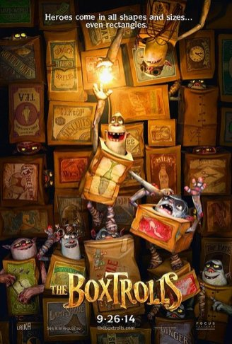 posters_the_boxtrolls10