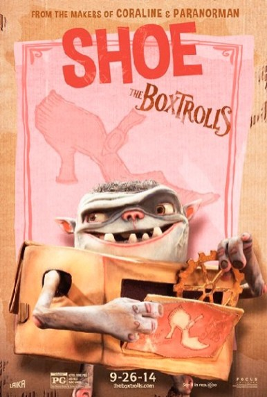 posters_the_boxtrolls3