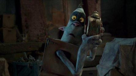 posters_the_boxtrolls6