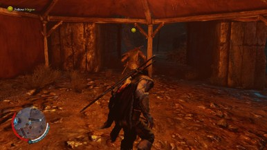 Middle-earth™: Shadow of Mordor™_20141006011947