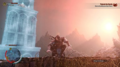 Middle-earth™: Shadow of Mordor™_20141007004904