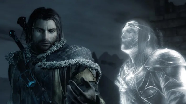 Middle-earth™: Shadow of Mordor™_20140930030103