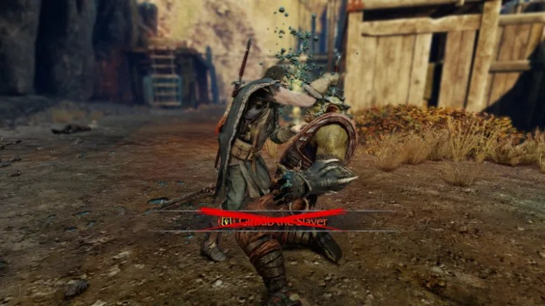 Middle-earth™: Shadow of Mordor™_20141001040644