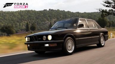 BMWM5-01-WM-Mobile1CarPack-ForzaHorizon2-jpg