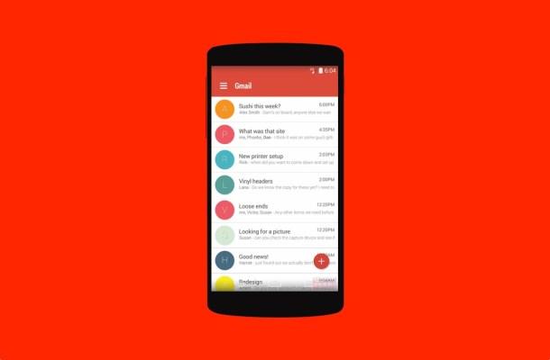 clientes de correo electrónico para Android - clientes de correo electrónico para Android - clientes de correo electrónico para Android - clientes de correo electrónico para Android - clientes de correo electrónico para Android