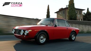 LanciaFulvia-WM-CarReveal-Week8-ForzaHorizon2-jpg