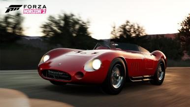 Maserati300S-01-WM-Mobile1CarPack-ForzaHorizon2-jpg
