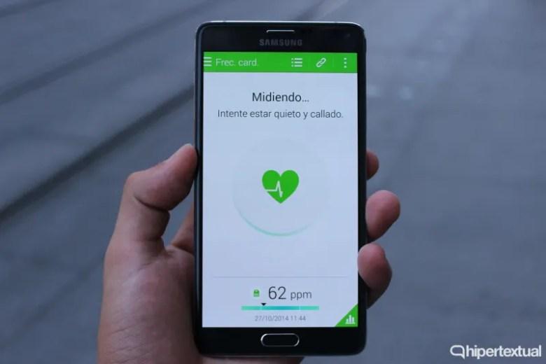 Samsung-Galaxy-Note-4-07