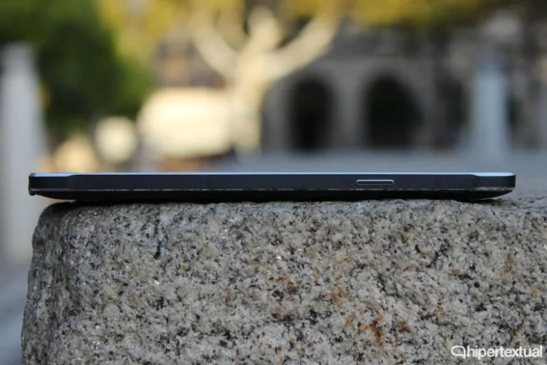 Samsung-Galaxy-Note-4-21