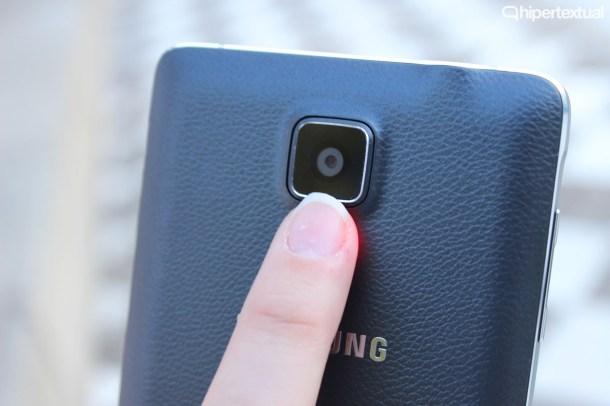 Samsung-Galaxy-Note-4-27