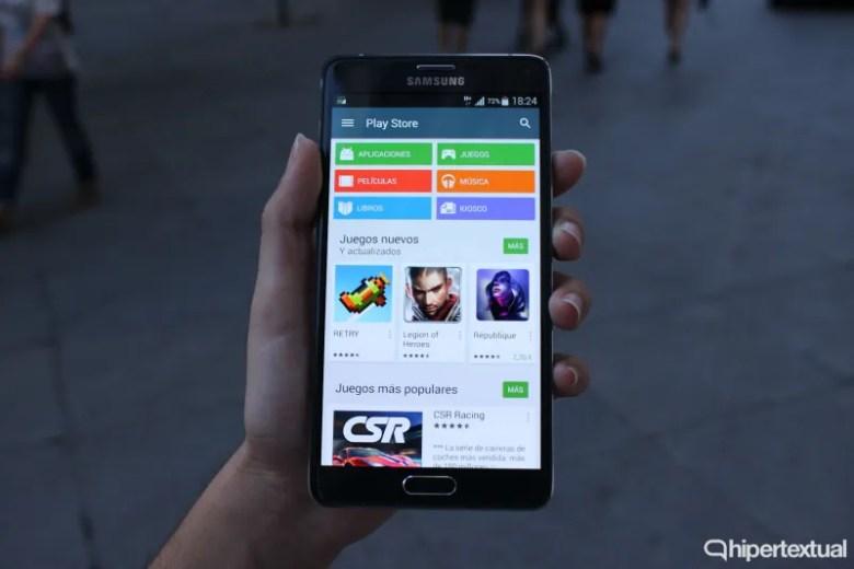 Samsung-Galaxy-Note-4-35