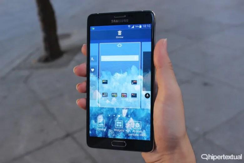 Samsung-Galaxy-Note-4-36