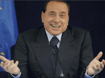Silvio-Berlusconi-Shrug