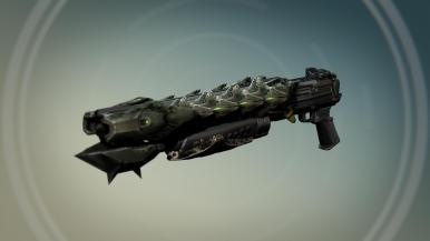 destiny expansion 5