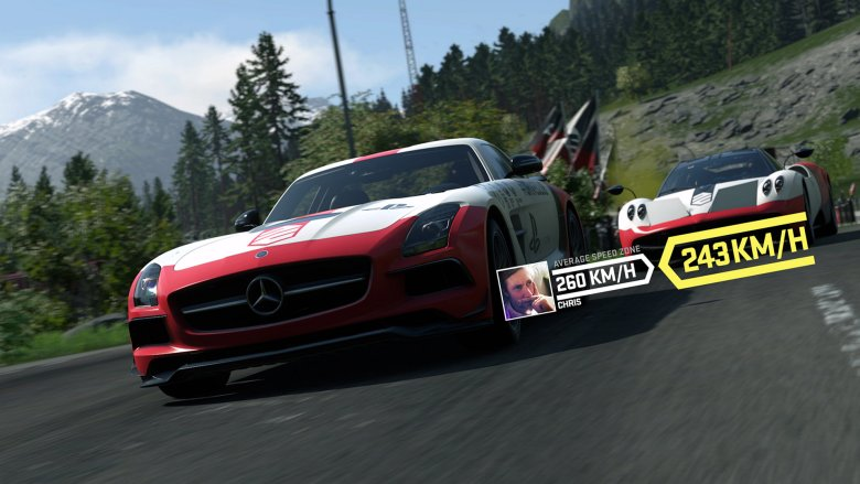 driveclub-screen-32-ps4-us-26aug14