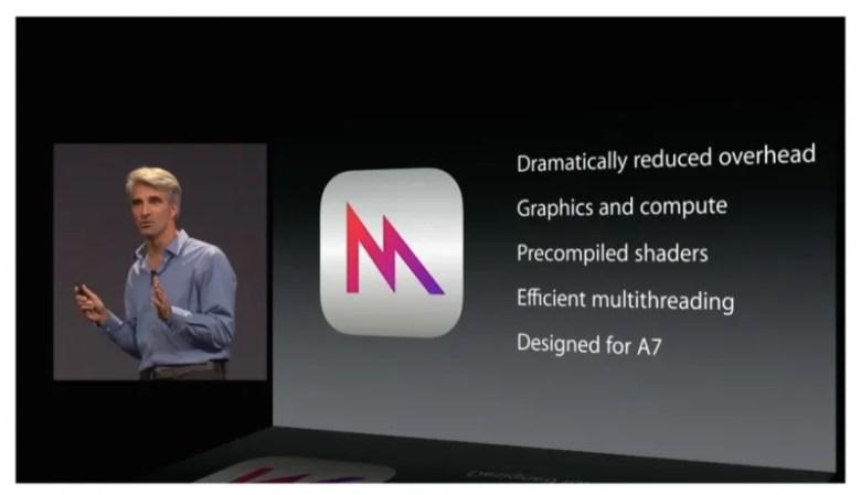 iOS-8-metal-ii