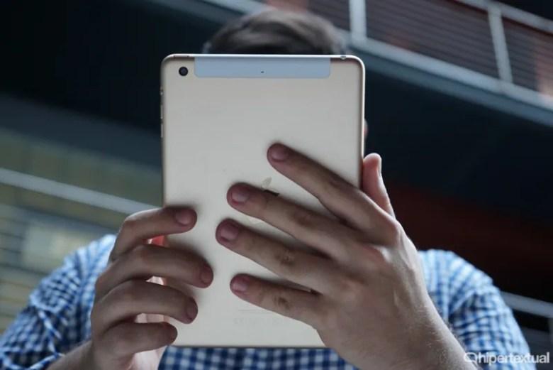 iPad Air mini  001