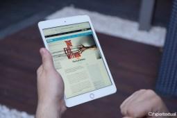 iPad Air mini 004