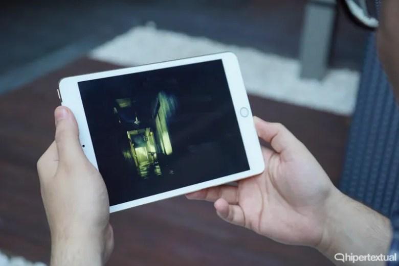 iPad Air mini  007