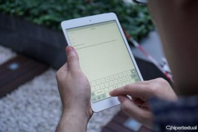 iPad Air mini 016