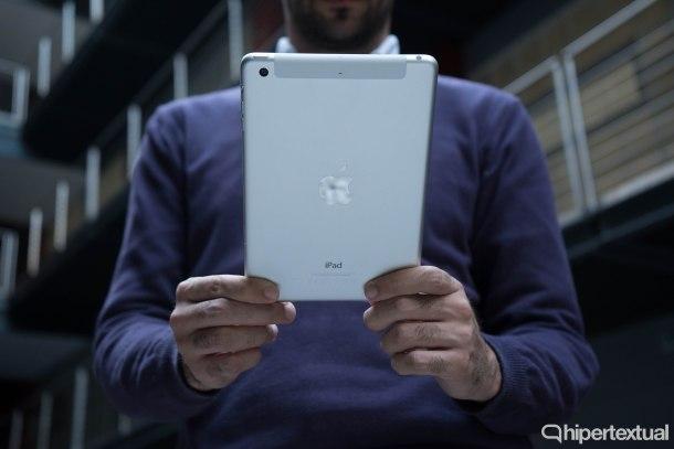 trabajar desde un iPad - trabajar desde un iPad - trabajar desde un iPad - trabajar desde un iPad - trabajar desde un iPad - trabajar desde un iPad - trabajar desde un iPad - trabajar desde un iPad