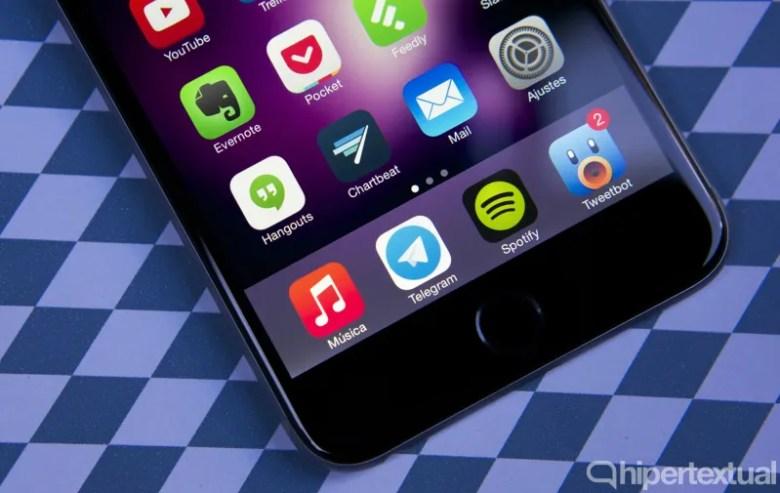 iPhone 6 Plus 04