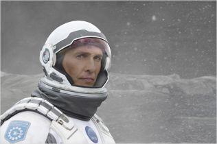 interstellar_3