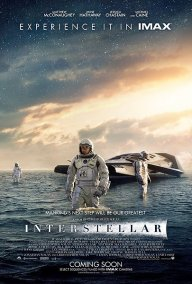 interstellar_poster3