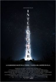interstellar_poster6