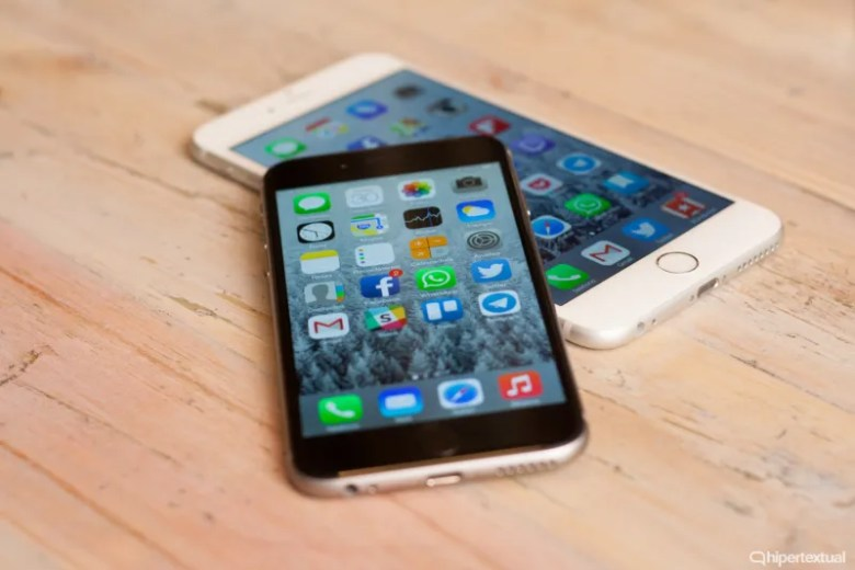 iphone-6-pantalla