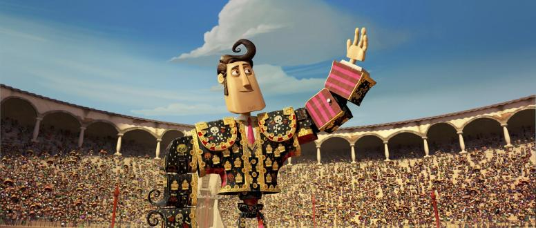 manolo-voiced-by-diego-luna-THE-BOOK-OF-LIFE_