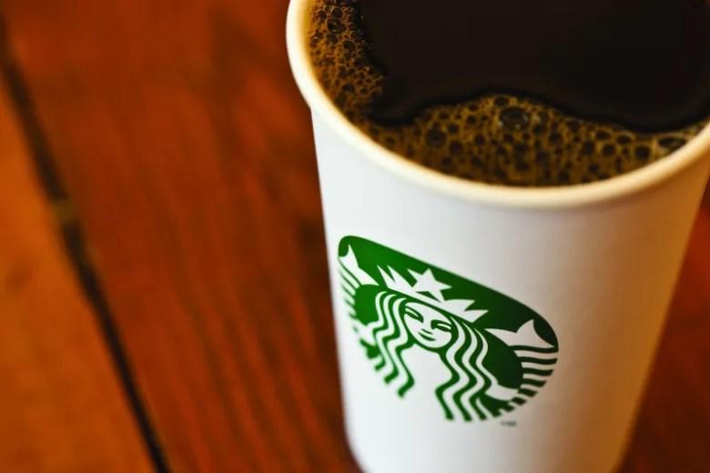 starbucks-coffee-e1335800771163