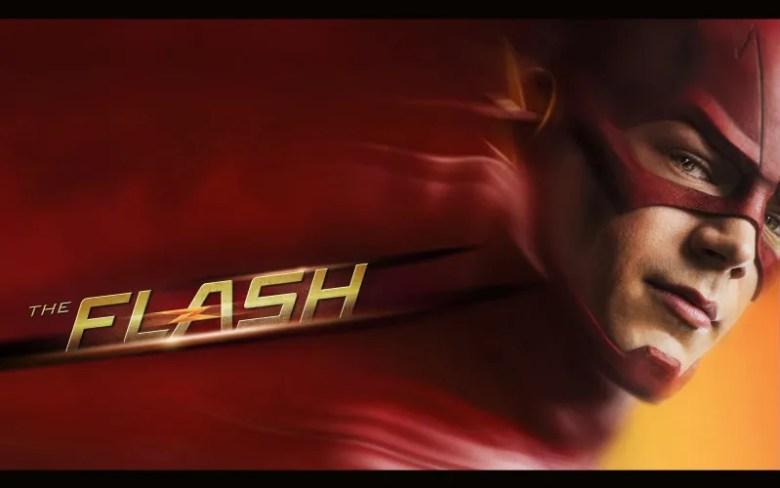 the_flash_tv_series