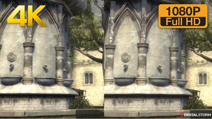 CSGO-4k-vs-1080p-1