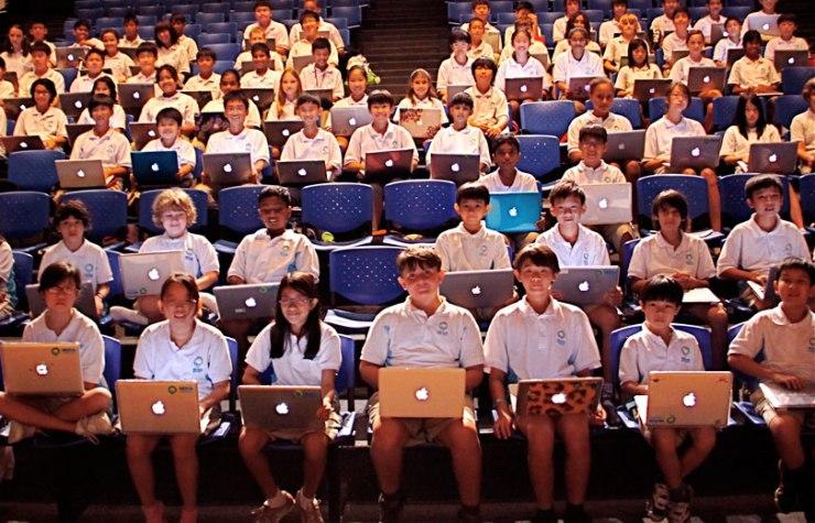 educacion-y-tecnologia--