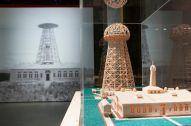 expo Nikola Tesla 14