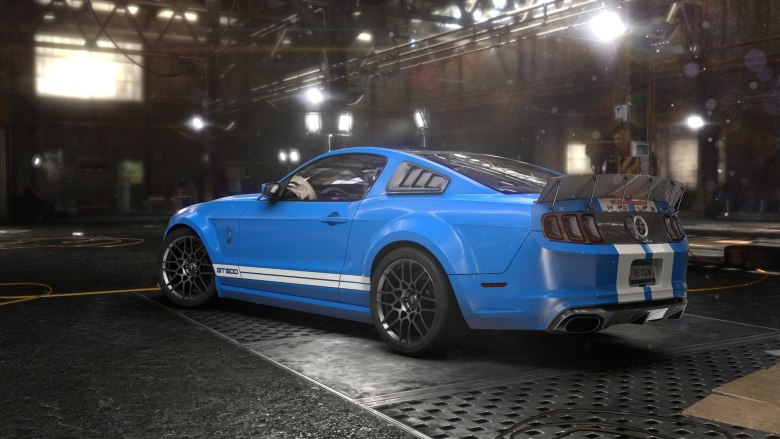 SHELBY-GT500-2013_perf_big