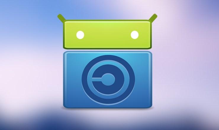 f droid mejores aplicaciones para android