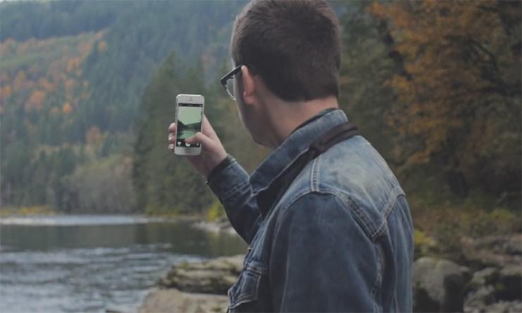 fotografía smartphone 1