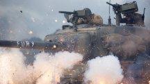 tanque-fury
