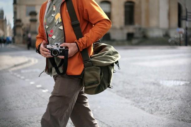 street photography jeffslade
